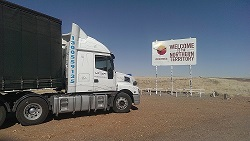 Northern Territory Removalist Dlm Removals Amp Storage