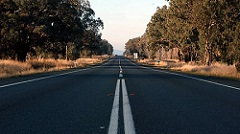 Hume Highway Removals - Backloading - Victoria to New South Wales