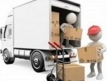 DLM Local Removals