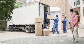 removalists to New South Wales