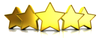 Queensland Removalist Reviews - 5 star rating
