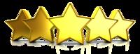 5 Star Removal Service Guarantee