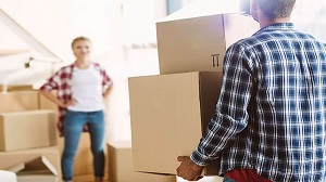 better home moving services