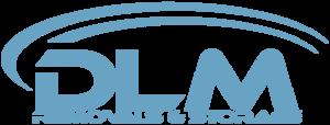 DLM Removals & Storage